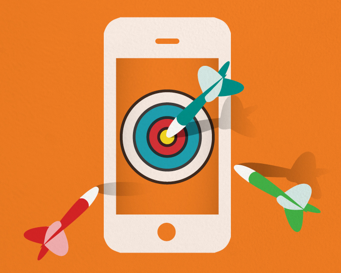 The Latest Trends in Mobile Advertising